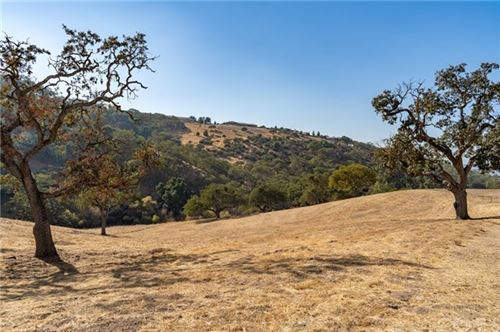 Photo of 2575 Warm Springs Lane, Templeton, CA 93465 (MLS # NS20231968)