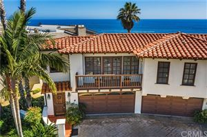 Photo of 907 Buena Vista #A, San Clemente, CA 92672 (MLS # OC19164968)