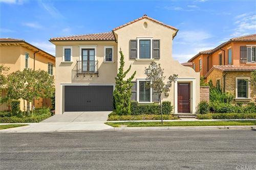 Photo of 71 Quarter Horse, Irvine, CA 92602 (MLS # PV21163968)