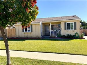 Tiny photo for 730 Orchard Place, La Habra, CA 90631 (MLS # PW19238968)