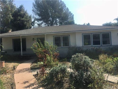 Photo of 144 Miramonte Drive, Fullerton, CA 92835 (MLS # PW20220968)