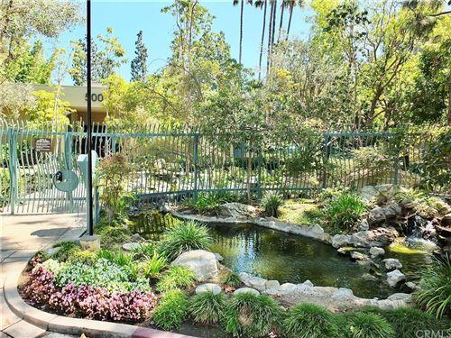 Photo of 412 N Bellflower Boulevard #211, Long Beach, CA 90814 (MLS # PW21142968)
