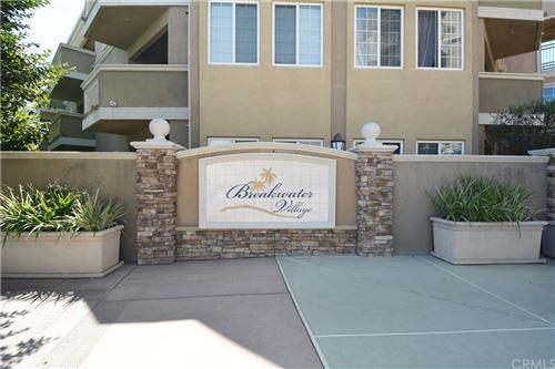 Photo of 2750 Artesia Boulevard #130, Redondo Beach, CA 90278 (MLS # PW21159968)