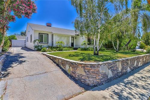 Photo of 22108 Costanso Street, Woodland Hills, CA 91364 (MLS # SR20162968)