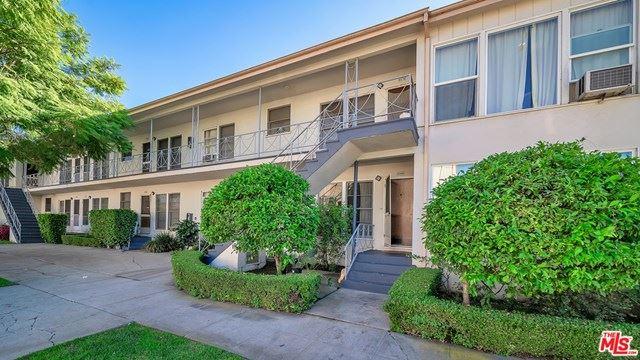 6172 Packard Street, Los Angeles, CA 90035 - #: 20659968