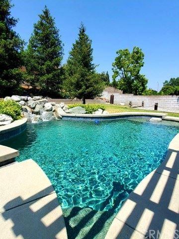971 Kenwood Street, Upland, CA 91784 - MLS#: CV20118968