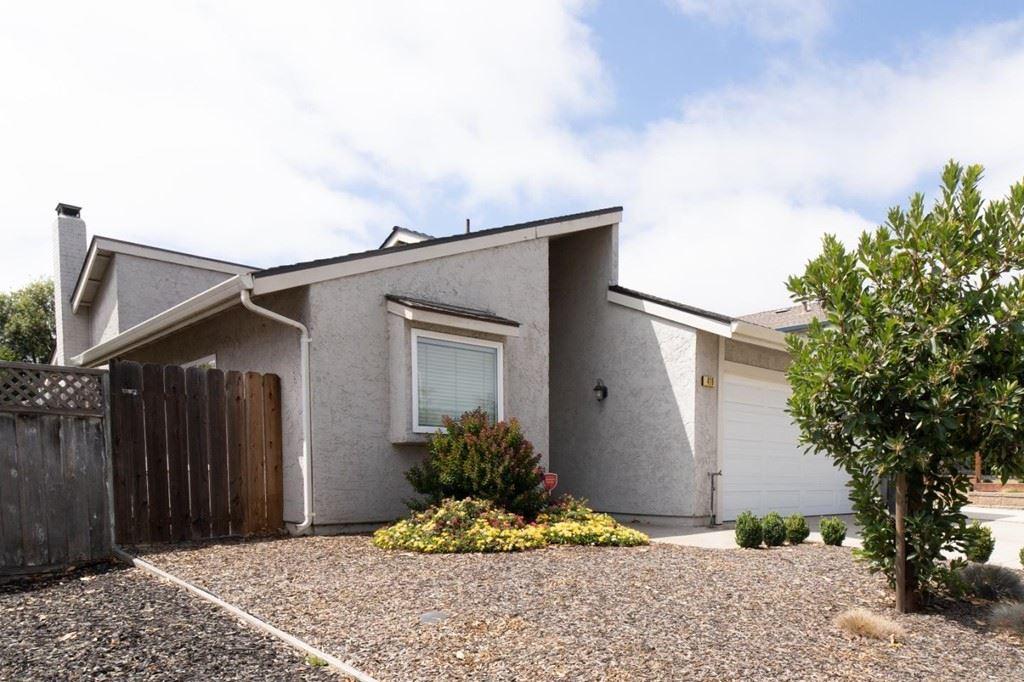 419 Rico Street, Salinas, CA 93907 - #: ML81855968