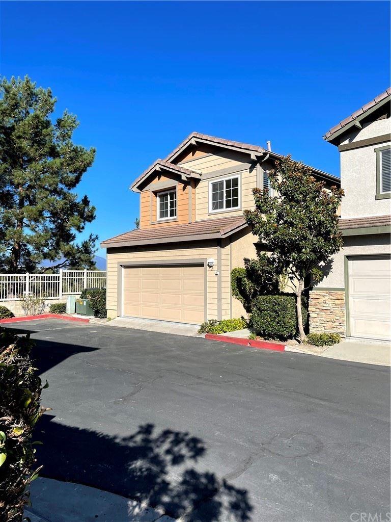 2 Torres Pointe, Aliso Viejo, CA 92656 - MLS#: OC21206968