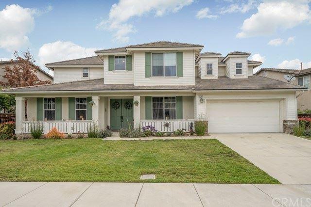 12426 Heritage Hills Drive, Riverside, CA 92503 - MLS#: PW20019968