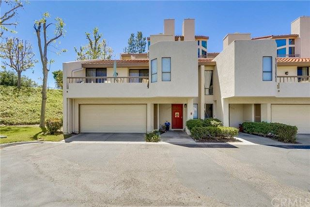 23201 Mesto, Mission Viejo, CA 92692 - MLS#: PW20098968