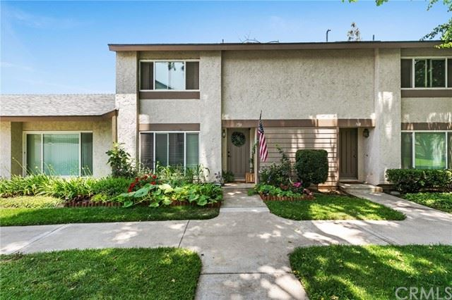Photo of 758 Hartford Lane, La Habra, CA 90631 (MLS # PW21101968)