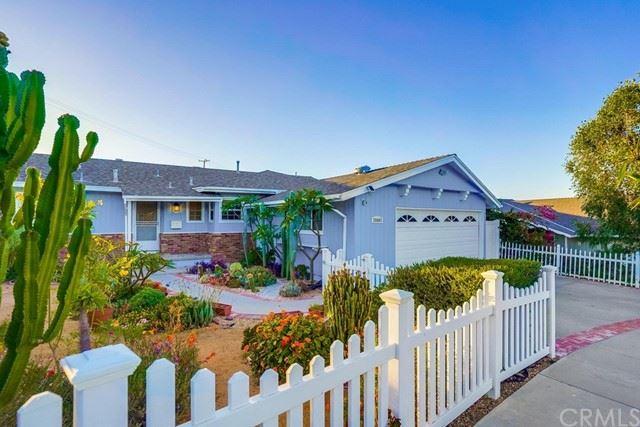 28603 N Enrose Avenue, Rancho Palos Verdes, CA 90275 - MLS#: SB21121968