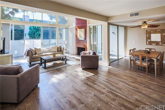 17711 Margate Street #6, Encino, CA 91316 - MLS#: SR20206968