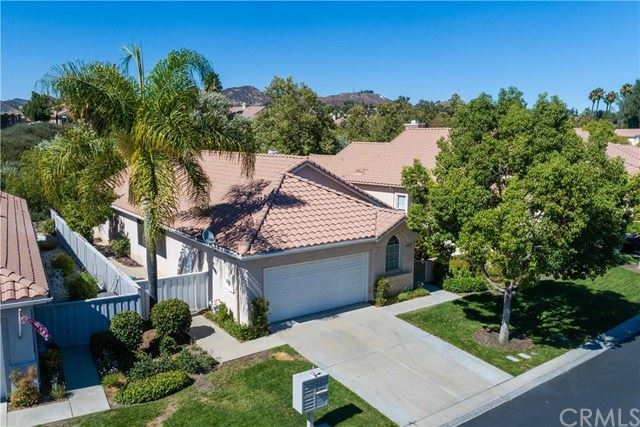 40515 Calle Lampara, Murrieta, CA 92562 - MLS#: SW20163968