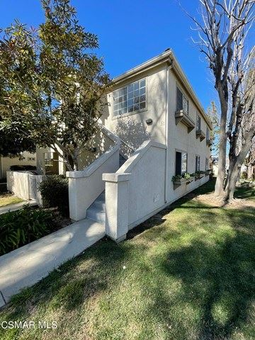 Photo of 1007 Waltham Road #D, Simi Valley, CA 93065 (MLS # 221000969)