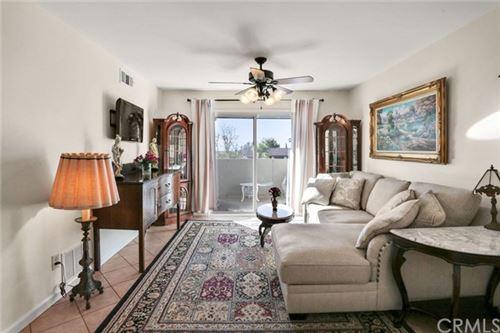 Photo of 8990 19th Street #430, Rancho Cucamonga, CA 91701 (MLS # IG21014969)