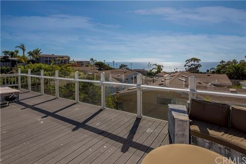 Photo of 30802 Coast Hwy, Laguna Beach, CA 92651 (MLS # LG19102969)