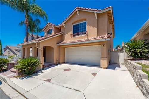Photo of 9 Abbey Drive, Lake Forest, CA 92610 (MLS # LG21139969)