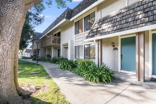 Photo of 4744 Canyon River Court, San Jose, CA 95136 (MLS # ML81839969)