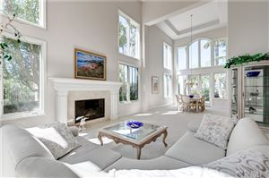 Tiny photo for 1 Chester, Irvine, CA 92603 (MLS # ND19079969)