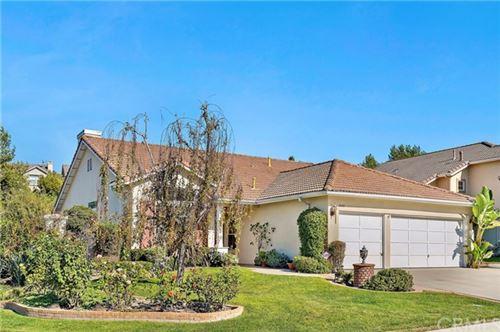 Photo of 1644 Via Tulipan, San Clemente, CA 92673 (MLS # OC20218969)