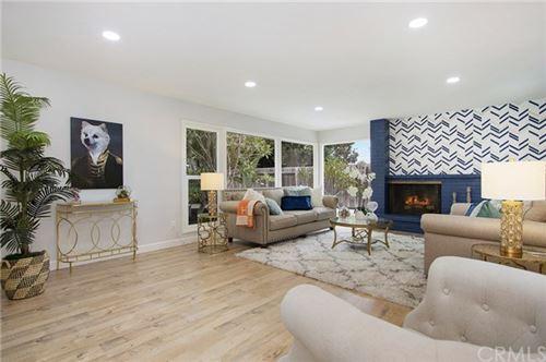 Photo of 516 S Laurinda Lane, Orange, CA 92869 (MLS # OC20223969)