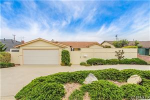 Photo of 337 Avenida Atezada, Redondo Beach, CA 90277 (MLS # PW19132969)