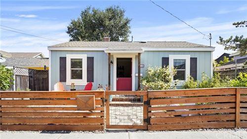 Photo of 312 Sandercock Street, San Luis Obispo, CA 93401 (MLS # SP20132969)