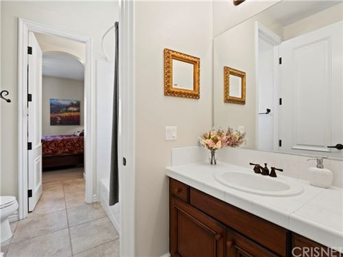 Tiny photo for 27008 Cliffie Way, Canyon Country, CA 91387 (MLS # SR20205969)