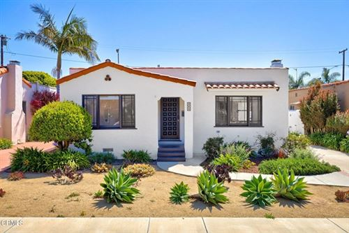 Photo of 454 Coronado Street 3613, Ventura, CA 93001 (MLS # V1-4969)