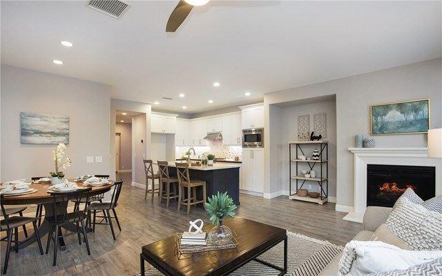 229 W Pebble Creek Lane #23, Orange, CA 92865 - MLS#: IG20234969