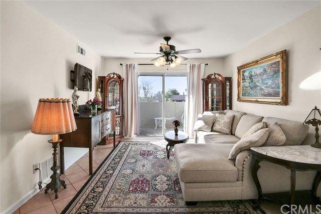 8990 19th Street #430, Rancho Cucamonga, CA 91701 - MLS#: IG21014969