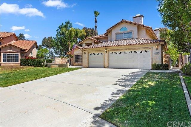2391 Independence Circle, Corona, CA 92882 - MLS#: IG21080969