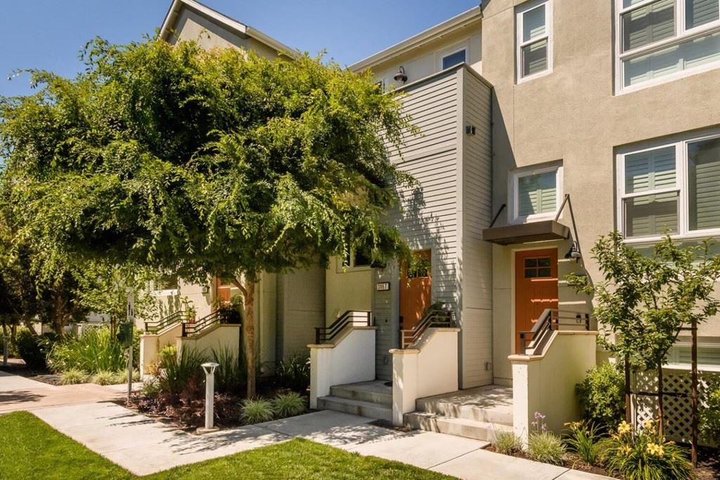 3067 Neves Road, San Mateo, CA 94403 - #: ML81853969