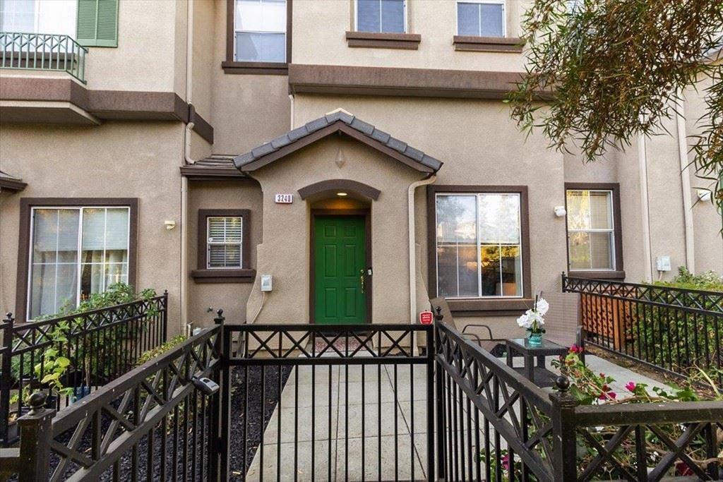 3240 Vinifera Drive, San Jose, CA 95135 - MLS#: ML81854969