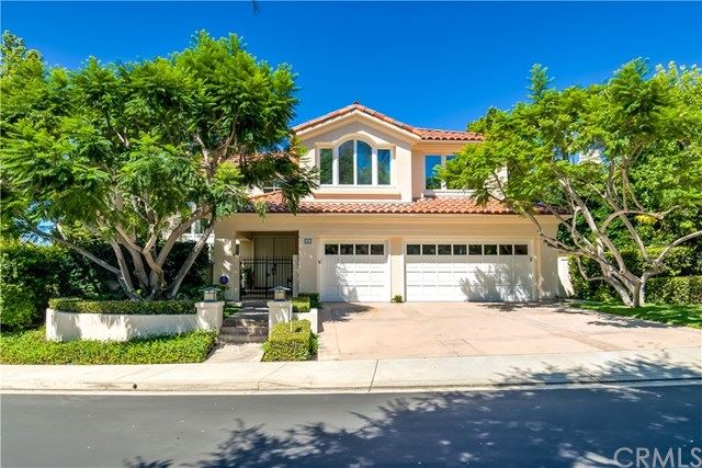 Photo for 1 Chester, Irvine, CA 92603 (MLS # ND19079969)