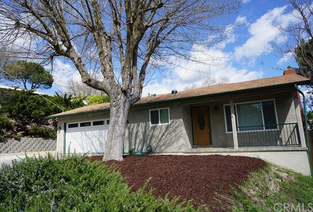 102 Glencrest Lane, Paso Robles, CA 93446 - #: OC20086969
