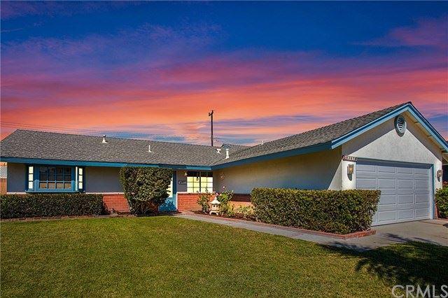 9361 Nautilus Drive, Huntington Beach, CA 92646 - MLS#: OC20169969