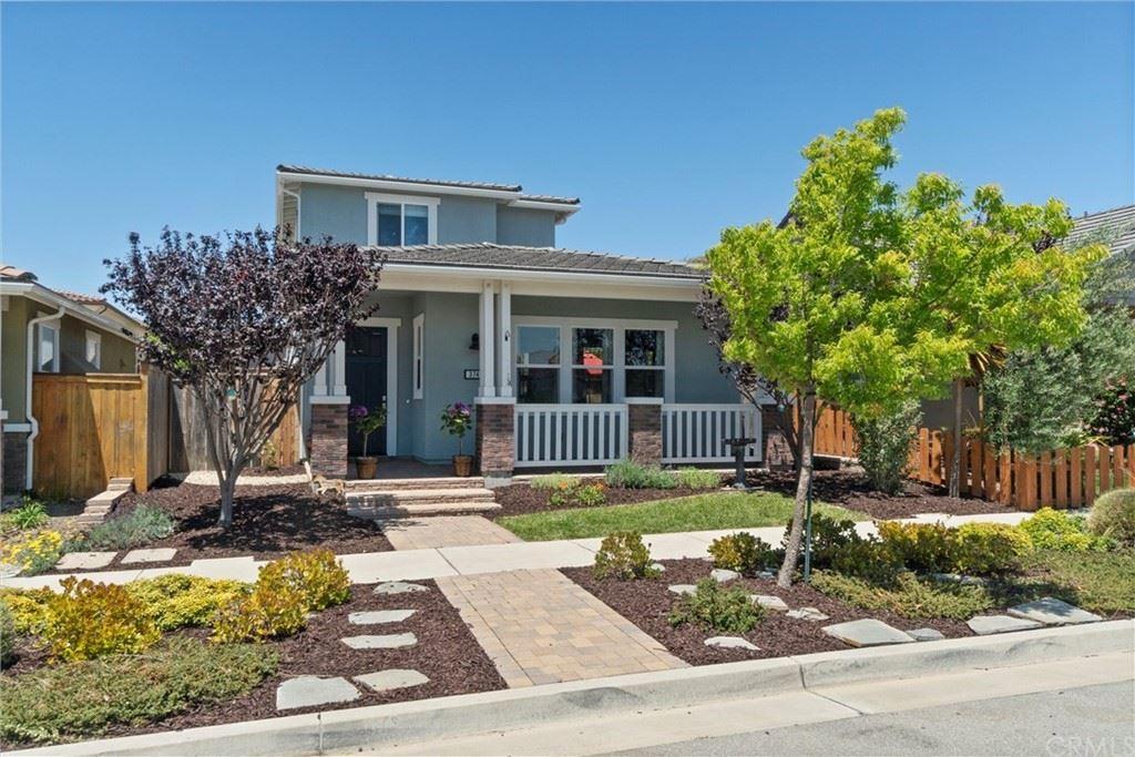 374 Junipero Way, San Luis Obispo, CA 93401 - MLS#: PI21130969