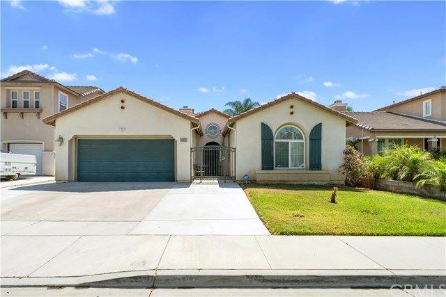 36090 Tahoe Street, Winchester, CA 92596 - MLS#: SW20123969