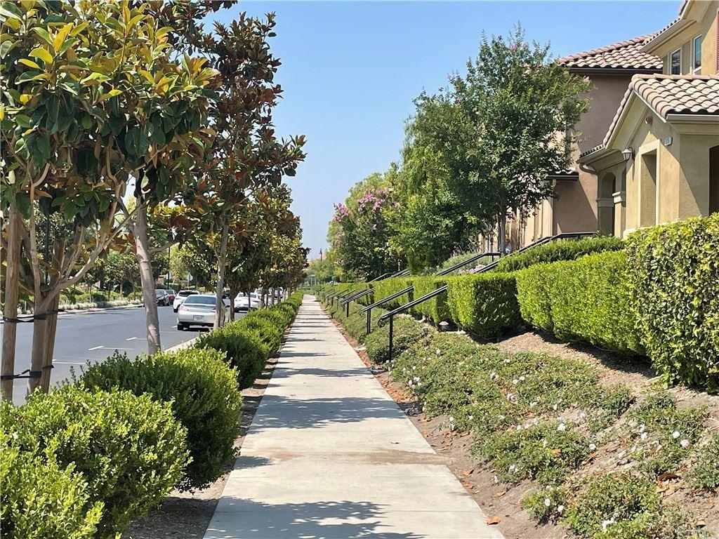 7217 Enclave Drive, Eastvale, CA 92880 - #: WS21144969
