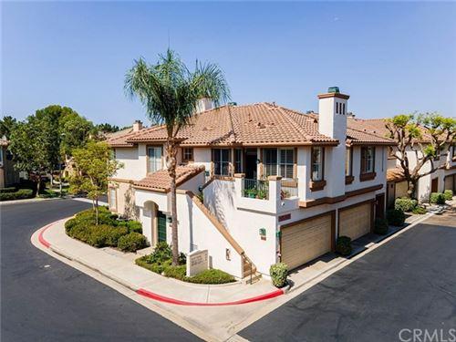Photo of 1100 Solvay Aisle, Irvine, CA 92606 (MLS # CV20161970)