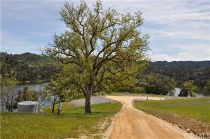 Tiny photo for 3710 Red Oak Lane, Paso Robles, CA 93446 (MLS # NS18111970)