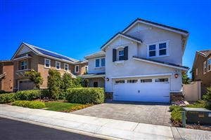 Photo of 16 Poplar Court, Lake Forest, CA 92630 (MLS # OC19139970)