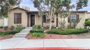 Photo of 152 Paseo Vista, San Clemente, CA 92673 (MLS # OC19142970)