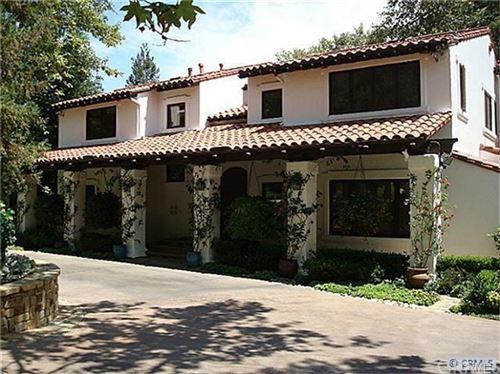 Photo of 31142 Via Colinas, Coto de Caza, CA 92679 (MLS # OC20001970)