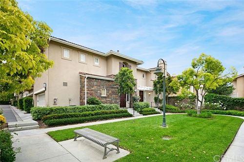 Photo of 15 Salton, Irvine, CA 92602 (MLS # OC21086970)