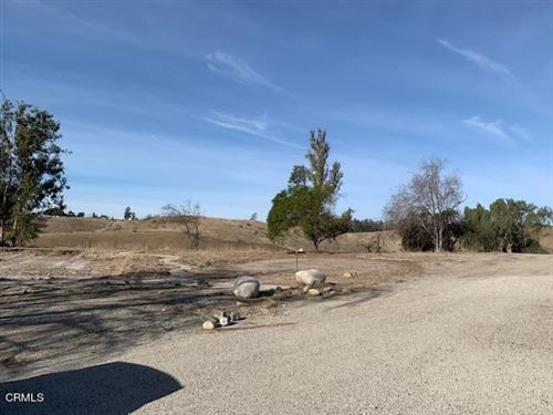 Photo of 15200 Middle Ranch Road, Moorpark, CA 93021 (MLS # P1-2970)