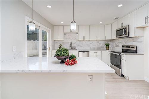 Photo of 6025 Kingsbriar Drive, Yorba Linda, CA 92886 (MLS # PW20198970)