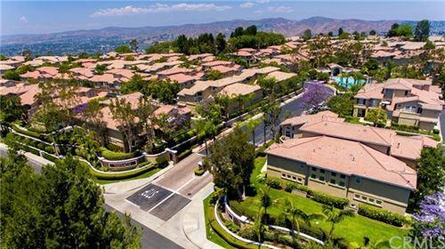 Photo of 7769 E Portofino Avenue, Anaheim Hills, CA 92808 (MLS # PW20239970)